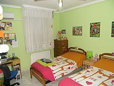 Foto - Piso en venta en Fatima en Albacete - 225230379
