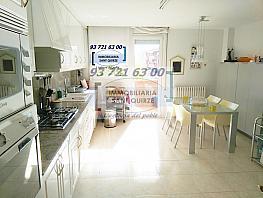 Pis en venda Mas duran a Sant Quirze del Vallès - 362680976