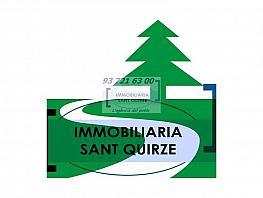 Terreny en venda Sant Quirze del Vallès - 362681300