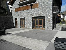 Foto 1 - Local en venta en calle CL Carretera Vall Daran, Llavorsí - 158431486