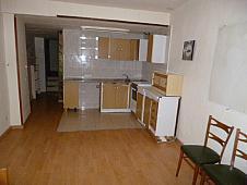 Foto 2 - Piso en venta en calle Esglesia, Tremp - 158431507