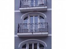 Foto 1 - Piso en venta en plaza Major, Artesa de Segre - 158431579
