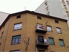 Foto 1 - Piso en venta en calle Barcelona, Tremp - 158431681