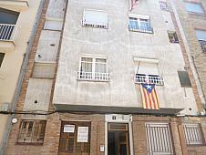 Foto 1 - Piso en venta en calle De Les Capelles, Tremp - 158431702