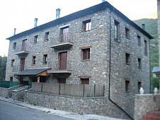 Foto 1 - Piso en venta en calle Cami de la Reguera, Ribera de Cardos - 158431732