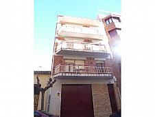 Foto 1 - Piso en venta en calle Girona, Tremp - 158431762