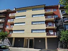 Foto 1 - Piso en venta en calle Av Font Vella, Tremp - 158432953