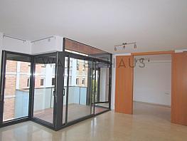 Salón-comedor - Piso en alquiler en Provençals del Poblenou en Barcelona - 378370233