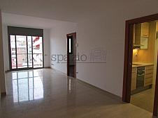 flat-for-sale-in-les-corts-in-barcelona