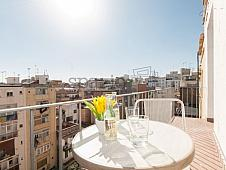 flat-for-sale-in-barcelona
