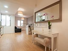 petit-appartement-de-vente-à-ciutat-vella-à-barcelona