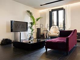petit-appartement-de-vente-à-isabel-ii-ciutat-vella-à-barcelona