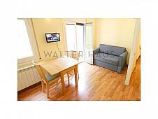 petit-appartement-de-vente-a-ciutat-vella-a-barcelona-207310524
