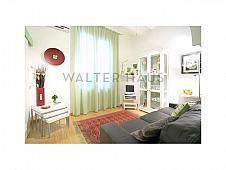 petit-appartement-de-vente-a-ciutat-vella-a-barcelona-208423763