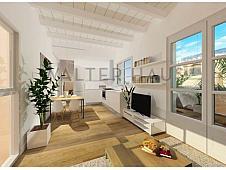 petit-appartement-de-vente-a-ciutat-vella-a-barcelona-208593593