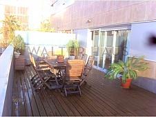 petit-appartement-de-vente-a-barcelona-209615487