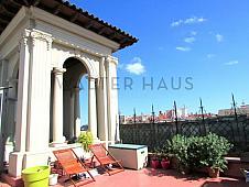 petit-appartement-de-vente-a-barcelona-209714517