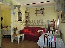 flat-for-sale-in-sant-marti-in-barcelona-214354070