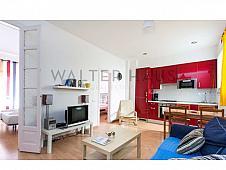 flat-for-sale-in-eixample-in-barcelona-214745392