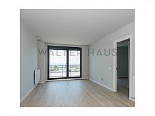 petit-appartement-de-vente-a-barcelona-214950188