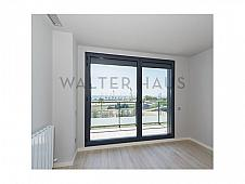 flat-for-sale-in-barcelona-214950338