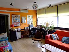 petit-appartement-de-vente-a-barcelona-226571871
