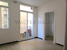 flat-for-sale-in-ciutat-vella-in-barcelona-227275731