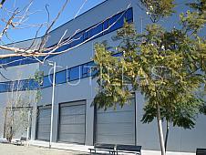 Nau industrial en lloguer Prat de Llobregat, El - 160364158