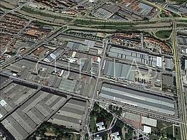 Imagen 1 - Nave industrial en alquiler en Terrassa - 183360707