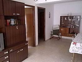 Wohnung in verkauf in calle Alfons Magnànim, Alcoy/Alcoi - 343035212