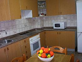 Wohnung in verkauf in San Blas - Santo Domingo in Alicante/Alacant - 343035347