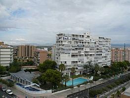 Wohnung in verkauf in Cabo de las Huertas in Alicante/Alacant - 343035242