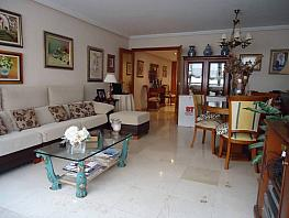 Wohnung in verkauf in Centro in Alicante/Alacant - 343035056