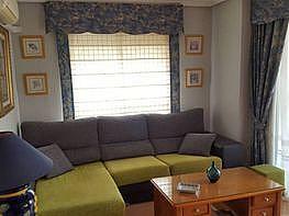 Wohnung in verkauf in Cabo de las Huertas in Alicante/Alacant - 343035563