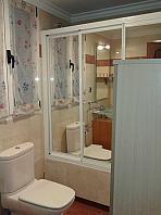 Wohnung in miete in Novelda - 343035656