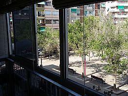 Wohnung in verkauf in calle General Espartero, Carolinas Altas in Alicante/Alacant - 343035788