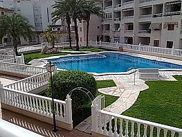 Piso en alquiler en calle Finlandia, Playa de los Locos en Torrevieja - 381940380