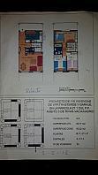 Wohnung in verkauf in calle Francisco Umbral, Urbanizaciones in Rivas-Vaciamadrid - 390507945