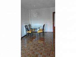 Wohnung in verkauf in calle Plaza Moro Almanzor, Urbanizaciones in Rivas-Vaciamadrid - 376120099