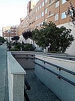 Wohnung in verkauf in calle Avenida de Mayo, Rivas-Vaciamadrid - 384674484