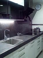 Wohnung in verkauf in calle Océano Antártico, Urbanizaciones in Rivas-Vaciamadrid - 384674601