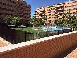 Wohnung in verkauf in calle Capa Negra, Urbanizaciones in Rivas-Vaciamadrid - 377173918