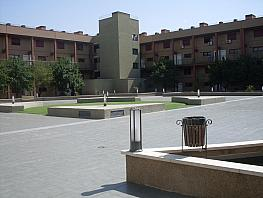 Wohnung in verkauf in calle Francisco Umbral, Rivas-Vaciamadrid - 374227174