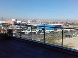 Geschäftslokal in miete in calle César Manrique, Rivas-Vaciamadrid - 374227186