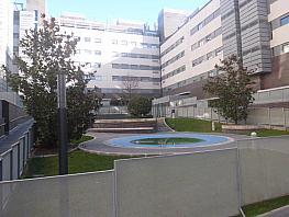 Wohnung in verkauf in calle Luis Mateo Díaz, Rivas-Vaciamadrid - 374227318