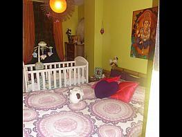 Wohnung in verkauf in calle Avenida de Levante, Rivas-Vaciamadrid - 374544573
