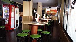 Geschäftslokal in verkauf in calle Plaza Joan Miró, Rivas-Vaciamadrid - 384674262