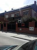 Piso en venta en calle Pilar Miro, Rivas-Vaciamadrid - 188301315