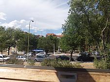 piso-en-venta-en-manuel-maria-arrillaga-media-legua-en-madrid-206672057
