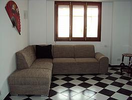 Sótano - Piso en alquiler en calle Benidorm, Playa de San Juan - 336245580